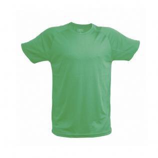Camiseta Adulto Tecnic Plus - Imagen 10