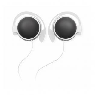 Auriculares Madox - Imagen 4