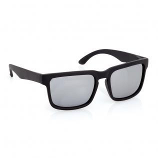 Gafas Sol Bunner - Imagen 4