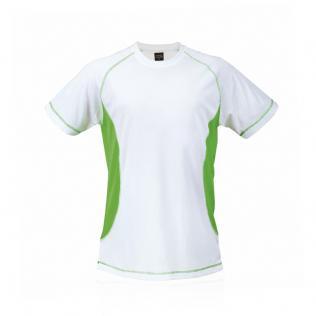 Camiseta Adulto Tecnic Combi - Imagen 5