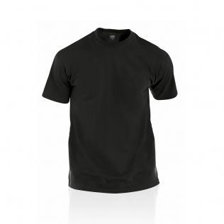 Camiseta Adulto Color Premium - Imagen 5