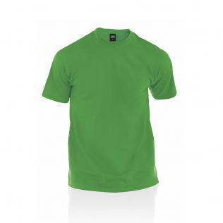 Camiseta Adulto Color Premium - Imagen 7