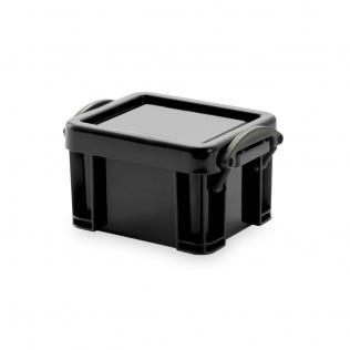 Caja Multiusos Harcal - Imagen 5