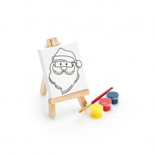 Set Pinturas Picass - Imagen 4
