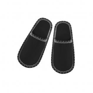 Zapatillas Cholits - Imagen 3