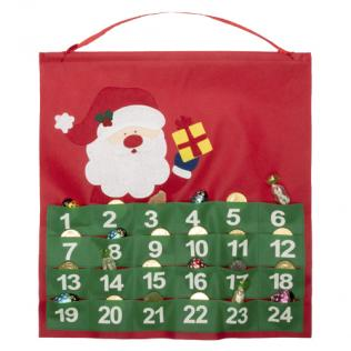 Calendario Adviento Betox - Imagen 1