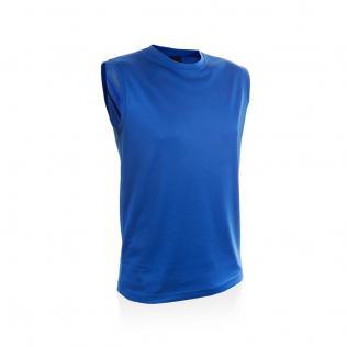Camiseta Adulto Sunit - Imagen 2