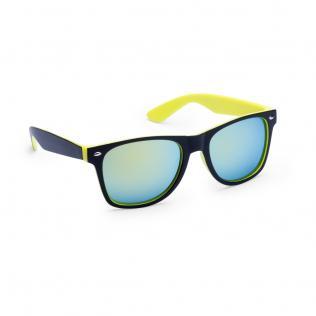 Gafas Sol Gredel - Imagen 1