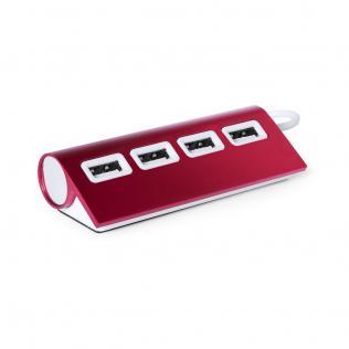 Puerto USB Weeper - Imagen 4