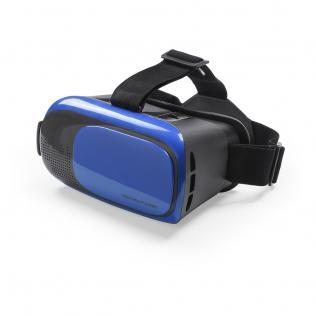 Gafas Realidad Virtual Bercley - Imagen 1