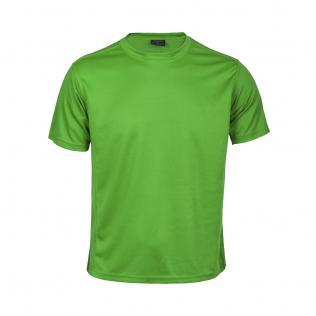 Camiseta Adulto Tecnic Rox - Imagen 10
