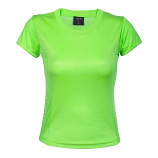 Camiseta Mujer Tecnic Rox - Imagen 7