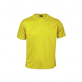 Camiseta Niño Tecnic Rox - Imagen 1