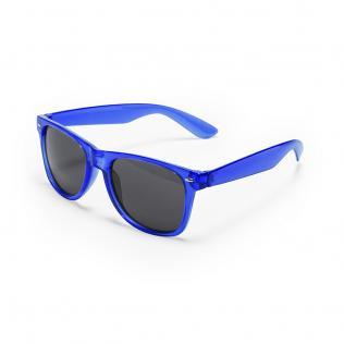 Gafas Sol Musin - Imagen 1