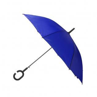 Paraguas Halrum - Imagen 1