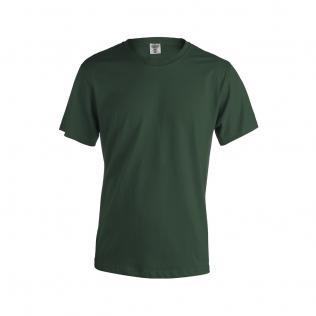 """Camiseta Adulto Color """"keya"""" MC180 - Imagen 13"""