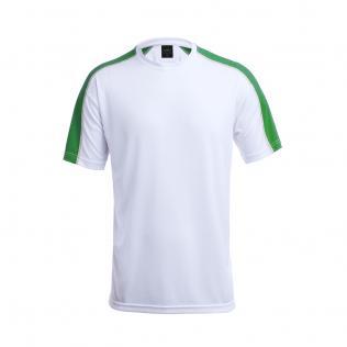 Camiseta Adulto Tecnic Dinamic Comby - Imagen 6
