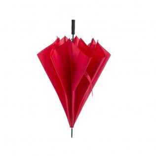Paraguas Panan Xl - Imagen 8