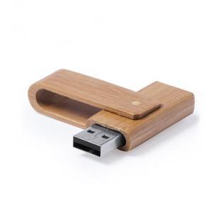 Memoria USB Haidam 16GB - Imagen 1