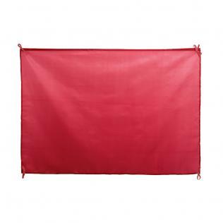 Bandera Dambor - Imagen 8