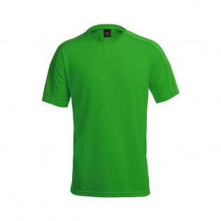 Camiseta Adulto Tecnic Dinamic - Imagen 5