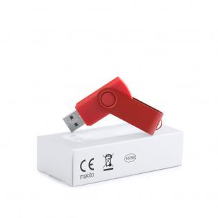 Memoria USB Survet 16Gb - Imagen 8