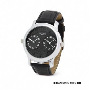 Reloj Kanok - Imagen 1