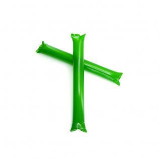 Bastoms Stick - Imagen 8