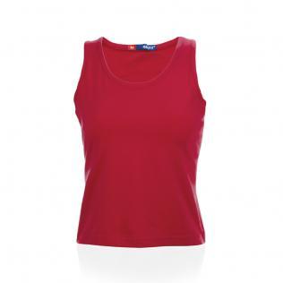 Camiseta Woman - Imagen 5