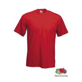 Camiseta Adulto Color Heavy-T - Imagen 7