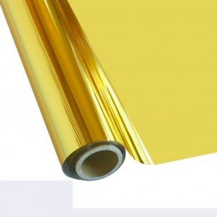 Película de termoimpresión