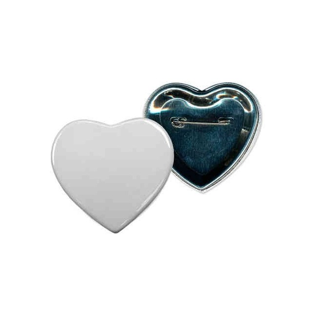 Real Cadena de acero inoxidable collar con remolque corazón /& amor varios colores