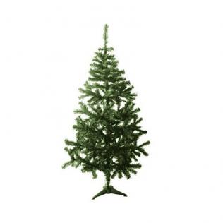 Árbol de Navidad 150 cm