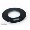 Báscula digital de cocina 20 cm max- 5 KG
