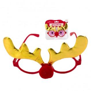 Gafas reno 16 cm