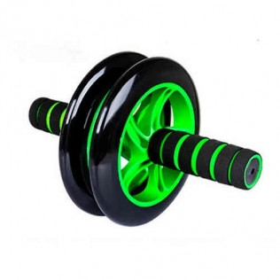 AB WHEEL - RUEDA ABDOMINAL 3001 - 165 mm