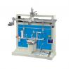 Máquina serigrafía neumática cilíndrica JYS-1100S