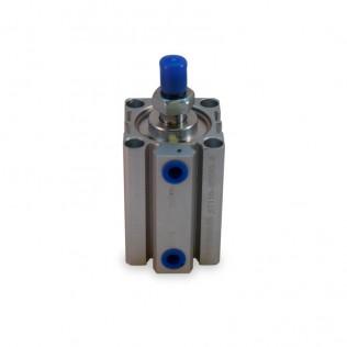 Cilindro neumático para plancha tazas- st110