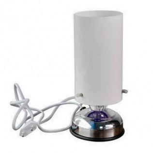 Lámpara para sublimación lm01