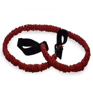 Cables de resistencia