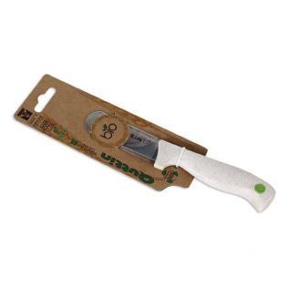 Home Collection Juegos Juguetes /Útiles Escolares Vajilla Accesorios de Viaje Fiambrera de Bamb/ú Ecol/ógicas con Compartimentos para Alimentos Motivo Le/ón