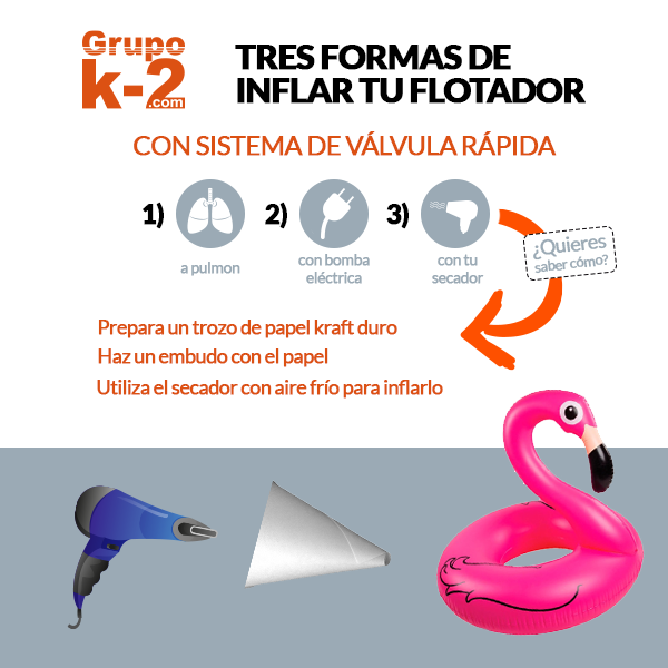 infograf__a_inflar_flotadores.png