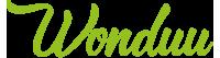 Wonduu (Grupo k2)