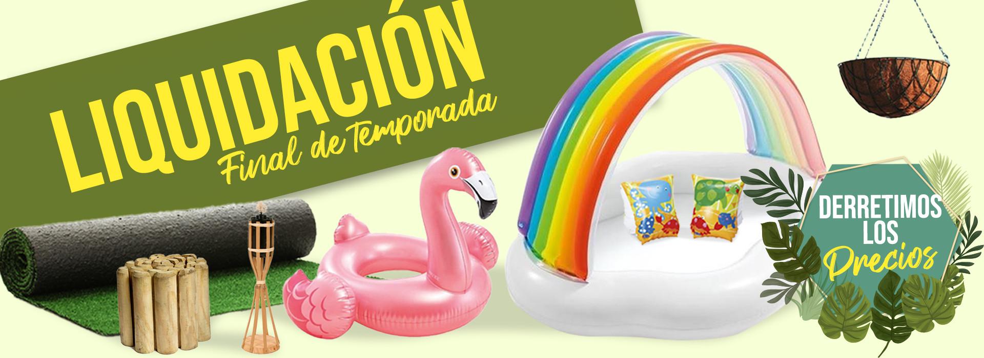 Liquidacion_Faura_ColorBaby